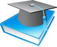 Steps to a Successful Graduation: Graduate Programs