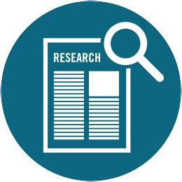 Research proposal paper in educational aspect